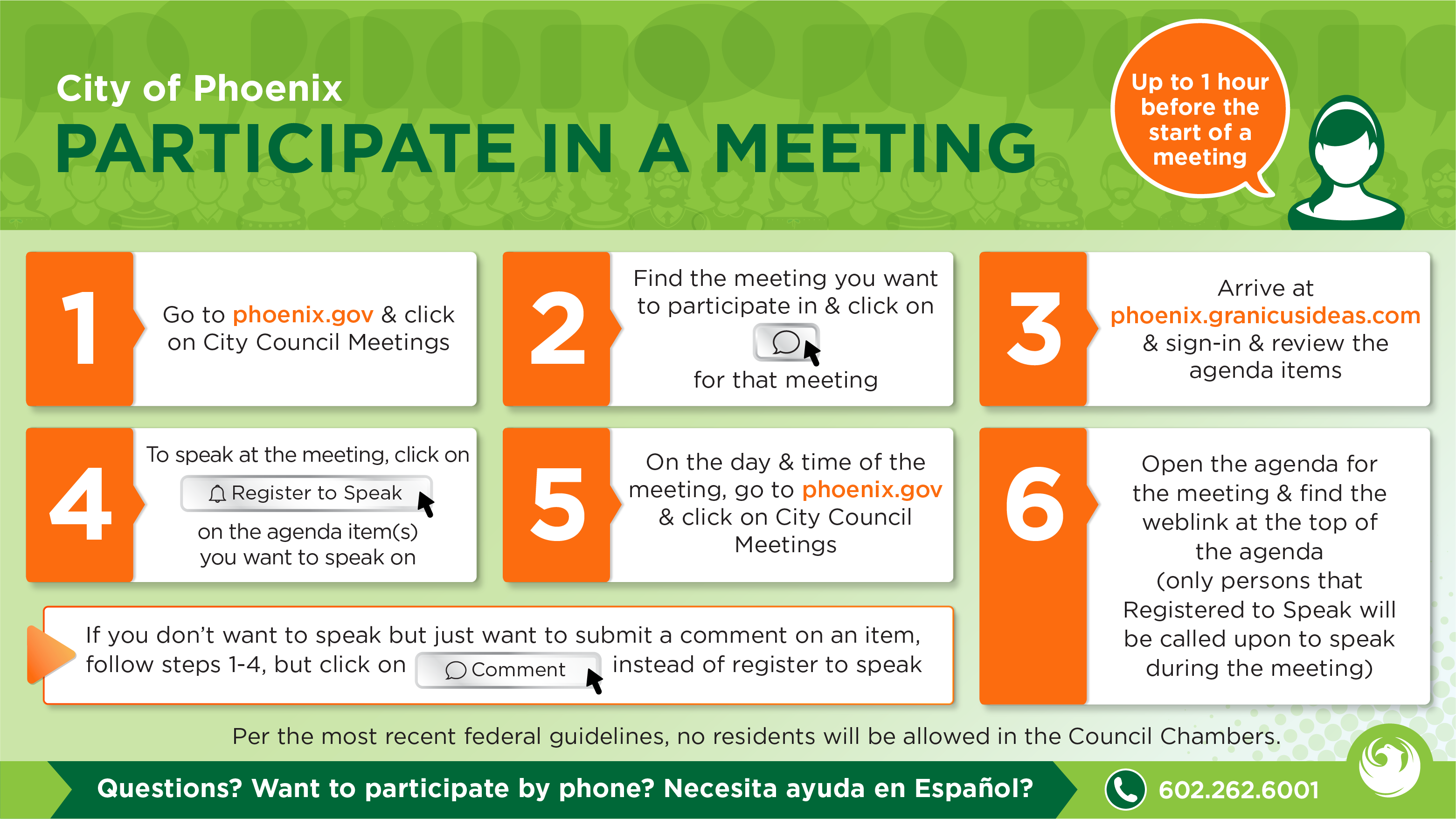 Participate in a meeting-Infographic-Newsroom.png