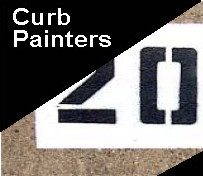 Curb Painters