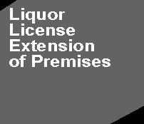 Extensions of Premises