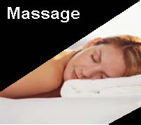 Massage Establishments & Managers