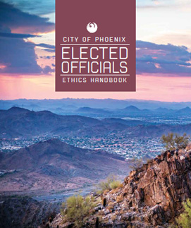 ethics handbook Ethics committee handbook — for new members orientation by rosemary flanigan center for practical bioethics 1111 main street.