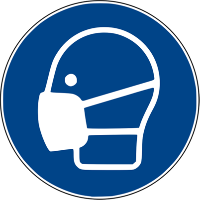 Face Mask Icon.png