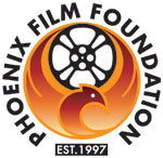 Phoenix Film Foundation