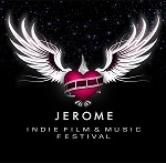 Jerome Indie Film and Music Festival