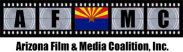 Arizona Film and Media Coalition