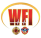 Fire Wellness Initiative Logo