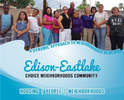 edison-eastlake choice neighborhoods community