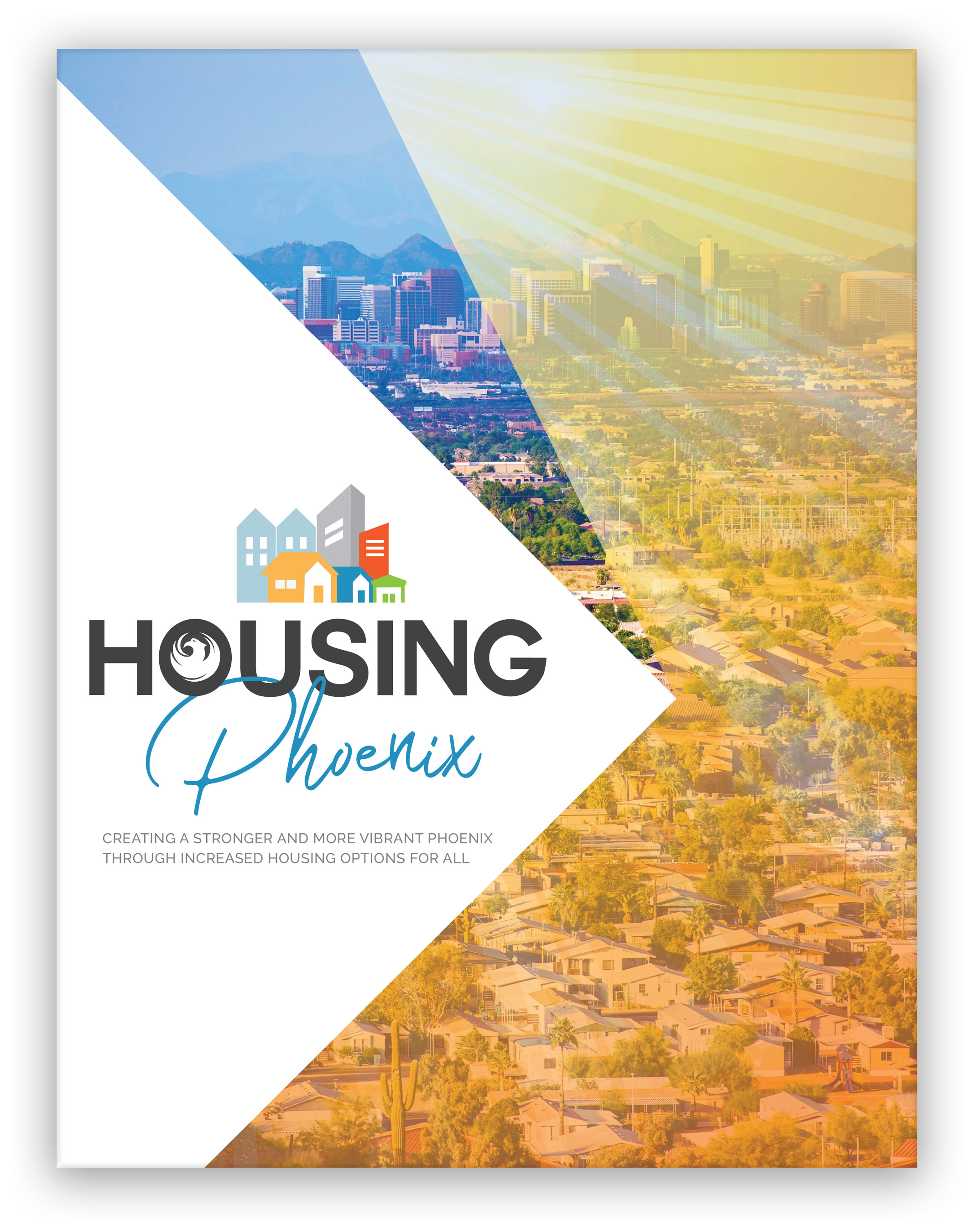 housing phoenix plan thumbnail
