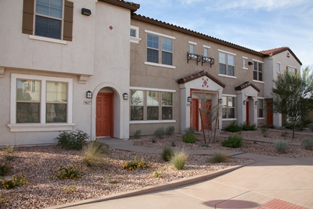 Housing Public Housing Rental Opportunities Magnificent 4 Bedroom Apartments In Phoenix Az