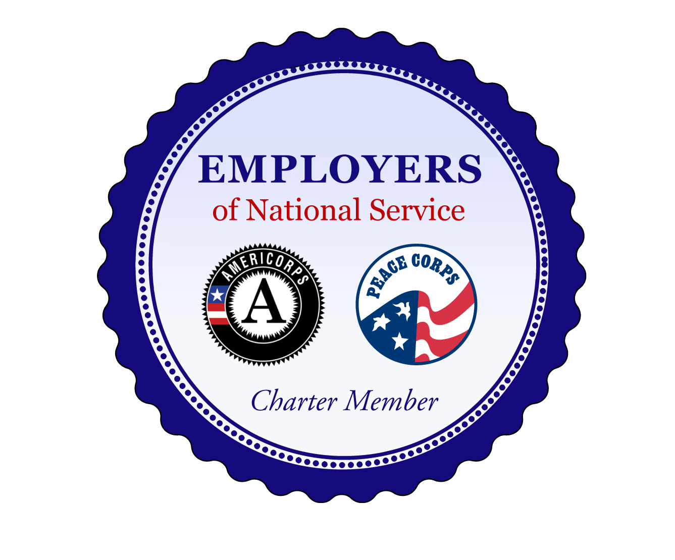 Employers-of-National-Service-Charter-MemberBadge.png