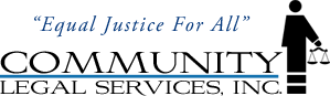 community legal services logo.png