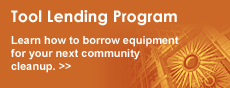 Promo button-Tool Lending Program