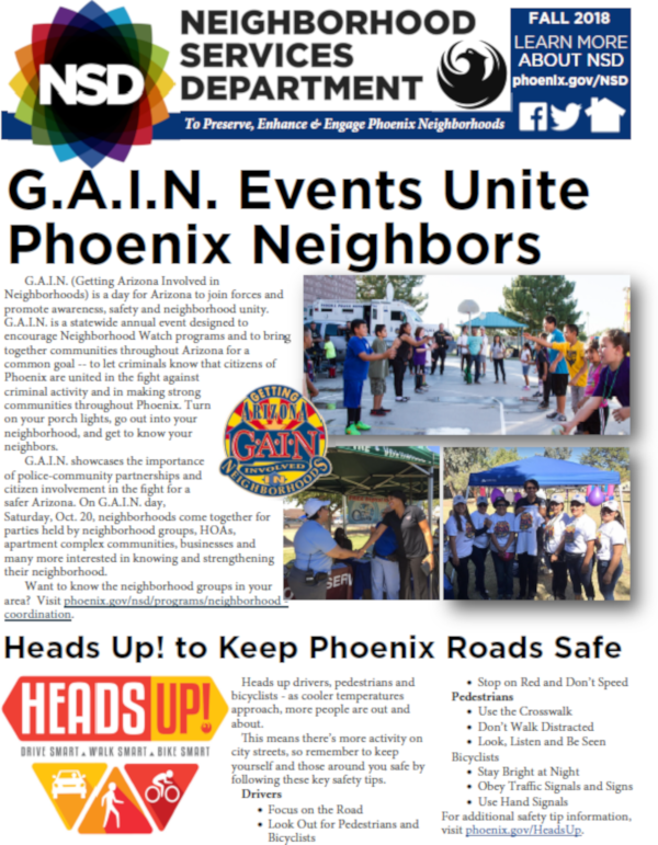 Fall 2018 Newsletter.jpg