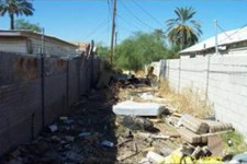NSD Common blight violations 3