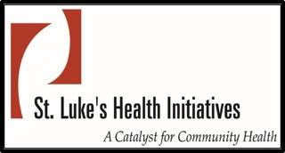 saint luke's initiatives a catalyst for community health