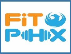 FIT PHX logo