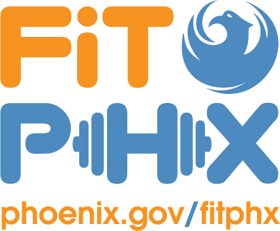 FitPHX