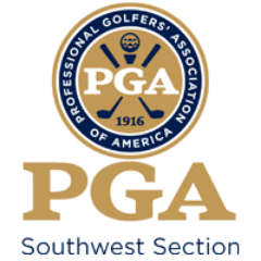 PGA Southwest Section