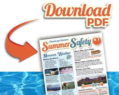 Download 2-Page PDF