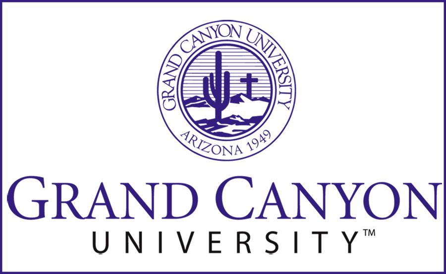 communications office grand canyon university
