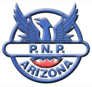 Phoenix Neighborhood Patrol logo