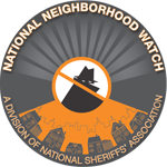 National Neighborhood Watch