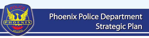 https://www.phoenix.gov/policesite/MediaAssets/police_strategic_plan_2017-2019_bar.jpg