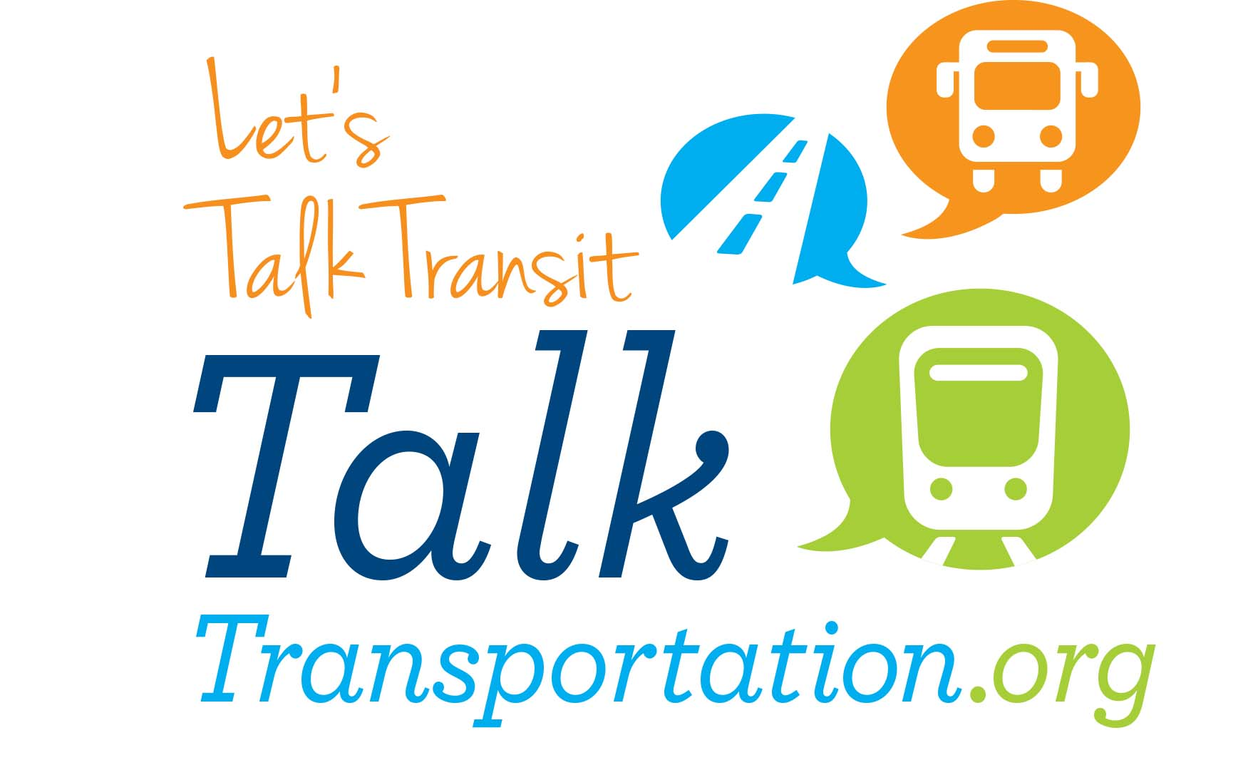talk-transport-logo