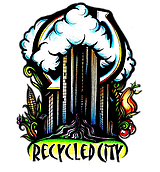 Recycled City