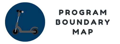 Program Boundary Map