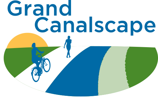 Grand Canalscape Project logo_rd5A August 19 2015 (2).jpg