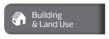 Building & Land Use