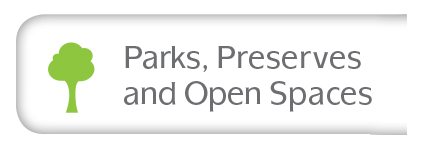 Parks, Preserves and Open Spaces