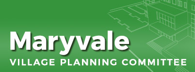 Maryvale header