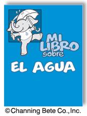 mi-libro_thumb.gif