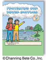 protect_water_thumb.gif