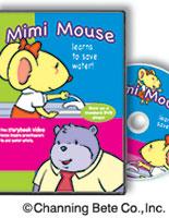 mimi_mouse_thumb.gif